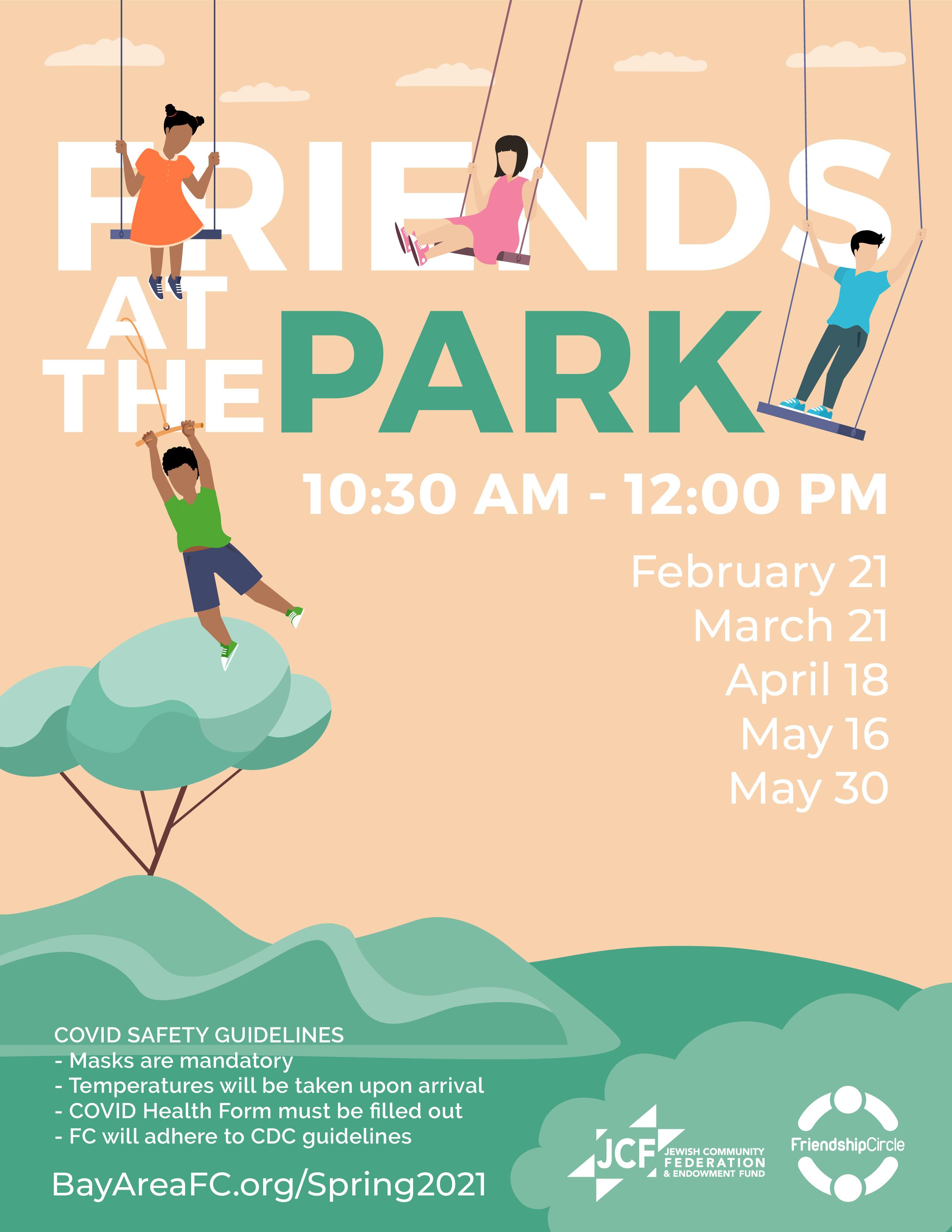 Friends at the Park_8.5x11.jpg